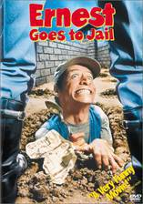 ernest_goes_to_jail movie cover