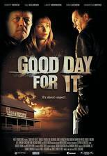 good_day_for_it movie cover