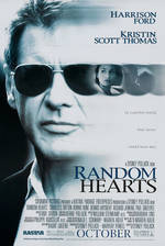 random_hearts movie cover