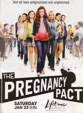 pregnancy_pact movie cover