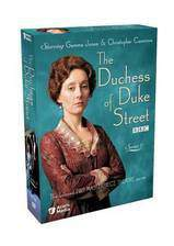 the_duchess_of_duke_street movie cover