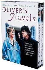 oliver_s_travels movie cover