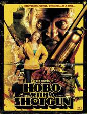 hobo_with_a_shotgun movie cover