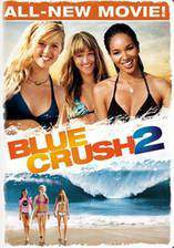blue_crush_2 movie cover