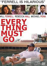 everything_must_go_2011 movie cover