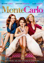 monte_carlo_70 movie cover