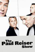the_paul_reiser_show movie cover