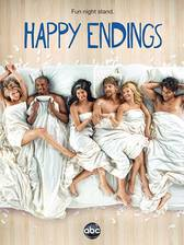 happy_endings_70 movie cover