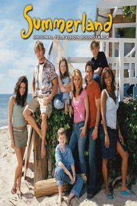 Summerland movie cover