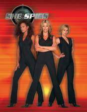she_spies movie cover