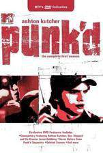 punk_d movie cover