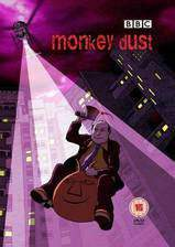 monkey_dust movie cover