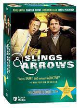 slings_and_arrows_70 movie cover