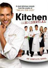 kitchen_confidential movie cover