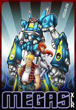 megas_xlr movie cover