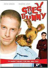 greg_the_bunny movie cover
