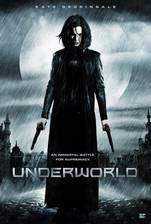 underworld movie cover