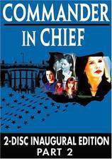 commander_in_chief movie cover