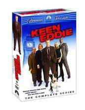 keen_eddie movie cover
