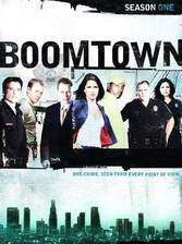 boomtown_70 movie cover