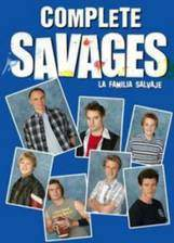 complete_savages movie cover