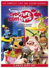 creature_comforts movie cover
