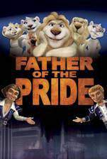 father_of_the_pride movie cover
