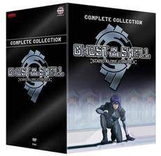 ghost_in_the_shell_stand_alone_complex movie cover