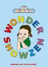 wonder_showzen movie cover