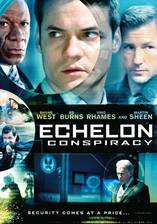 echelon_conspiracy movie cover