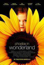 phoebe_in_wonderland movie cover