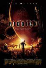 the_chronicles_of_riddick movie cover