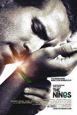 the_nines movie cover