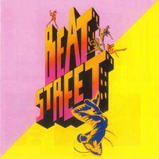 beat_street movie cover