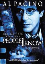 people_i_know movie cover