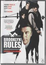brooklyn_rules movie cover