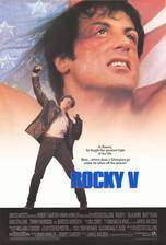 rocky_v movie cover