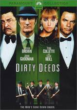 dirty_deeds_70 movie cover
