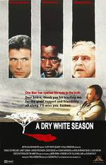 a_dry_white_season movie cover