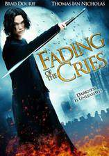 fading_of_the_cries movie cover