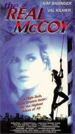 the_real_mccoy_1993 movie cover