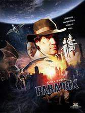 paradox_70 movie cover