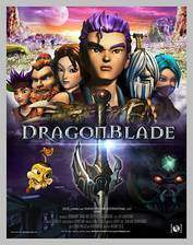 dragonblade movie cover