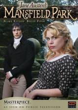 mansfield_park_70 movie cover