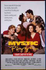 mystic_pizza movie cover