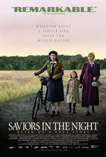 saviors_in_the_night movie cover