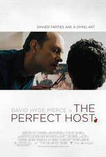 the_perfect_host movie cover