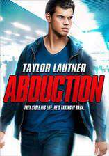 abduction_70 movie cover