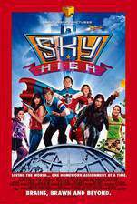 sky_high movie cover