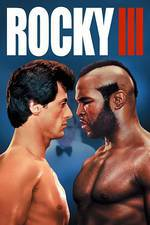 rocky_iii movie cover